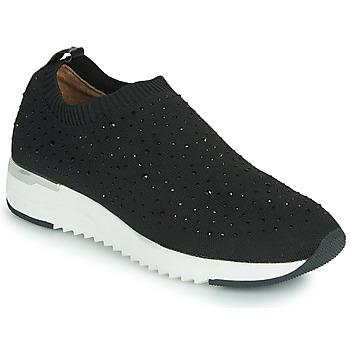 Schuhe Damen Sneaker Low Caprice 24700
