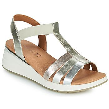 Chaussures Femme Sandales et Nu-pieds Caprice 28308-970