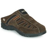 Chaussures Homme Sabots Dockers by Gerli 36LI005-320