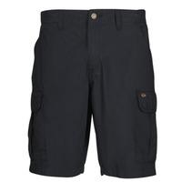 Vêtements Homme Shorts / Bermudas Napapijri NOTO 4