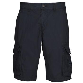 Vêtements Homme Shorts / Bermudas Napapijri NORI