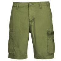 Vêtements Homme Shorts / Bermudas Napapijri NOSTRAN