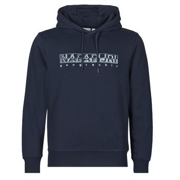 Vêtements Homme Sweats Napapijri BALLAR