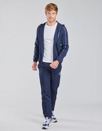 Vêtements Homme Ensembles de survêtement Emporio Armani EA7 3KPV02-PNP5Z-1554