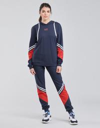 Abbigliamento Donna Tuta Emporio Armani EA7 3KTV65-TJ3PZ-1554