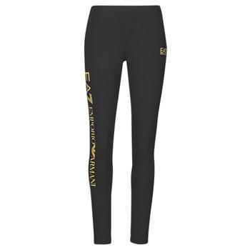 Abbigliamento Donna Leggings Emporio Armani EA7 8NTP63-TJ01Z-0200