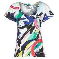 Vêtements Femme T-shirts manches courtes One Step MONA