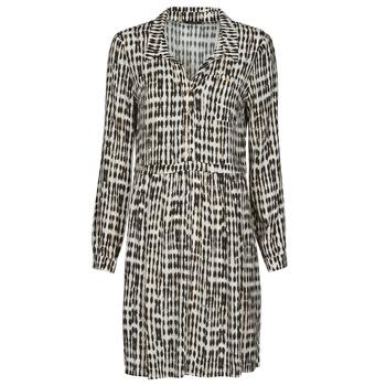 Vêtements Femme Robes courtes One Step RANDA