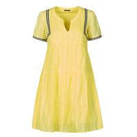 Vêtements Femme Robes courtes One Step ROYA