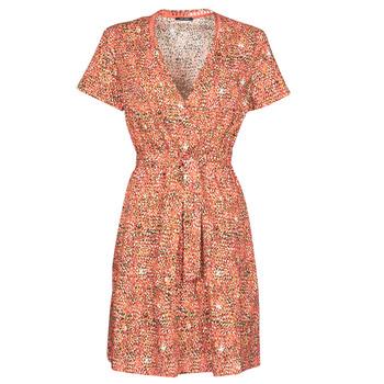 Vêtements Femme Robes courtes One Step REY