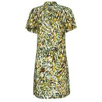 Vêtements Femme Robes courtes One Step RAINBOW