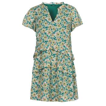 Vêtements Femme Robes courtes One Step RICA