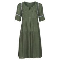 Vêtements Femme Robes courtes One Step RAFIA
