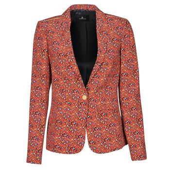 Abbigliamento Donna Giacche / Blazer One Step VINNY