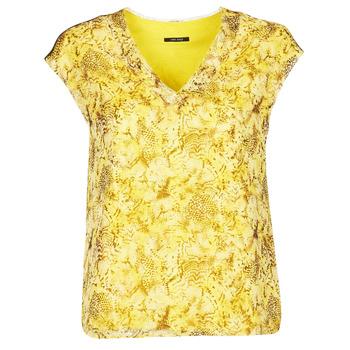 Vêtements Femme Tops / Blouses One Step CALI