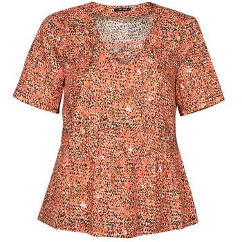 Vêtements Femme Tops / Blouses One Step CARA
