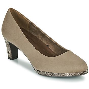 Schuhe Damen Pumps Marco Tozzi 2-22409-35-347