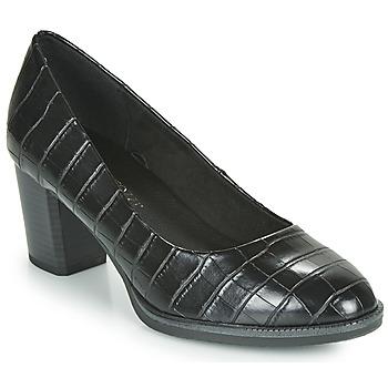 Schuhe Damen Pumps Marco Tozzi 2-22429-35-006