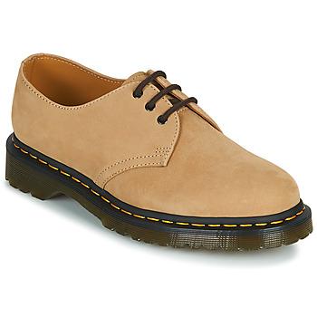 Chaussures Derbies Dr Martens 1461