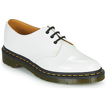 Chaussures Femme Derbies Dr Martens 1461