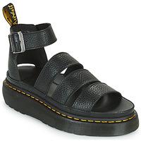 Chaussures Femme Sandales et Nu-pieds Dr Martens CLARISSA II QUAD