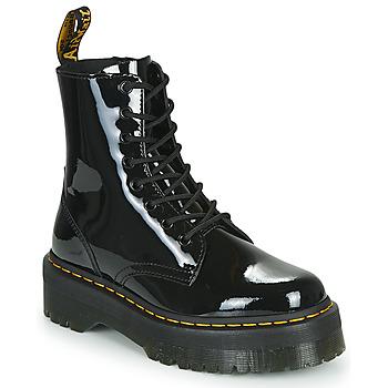 Chaussures Boots Dr Martens JADON