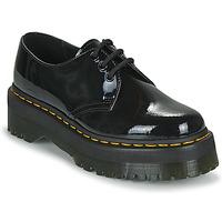 Chaussures Femme Derbies Dr Martens 1461 QUAD