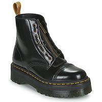 Chaussures Femme Boots Dr Martens VEGAN SINCLAIR