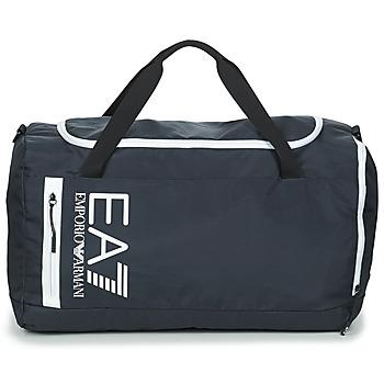 Sacs Sacs de sport Emporio Armani EA7 TRAIN CORE U GYM BAG B