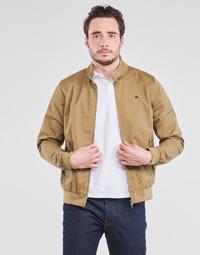 Vêtements Homme Blousons Teddy Smith SANSON