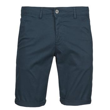 Vêtements Homme Shorts / Bermudas Teddy Smith SHORT CHINO
