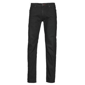 Vêtements Homme Jeans slim Teddy Smith REEPLE ROCK
