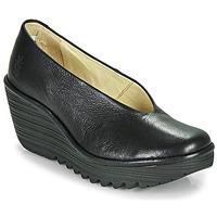 Schuhe Damen Pumps Fly London YAZ