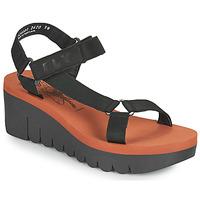 Schuhe Damen Sandalen / Sandaletten Fly London YEFA
