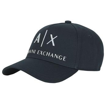 Accessoires textile Casquettes Armani Exchange 954039-CC513-00936