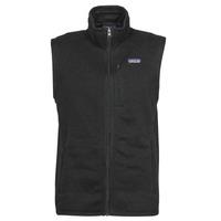 Vêtements Homme Polaires Patagonia M's Better Sweater Vest