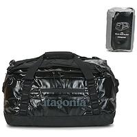 Taschen Reisetasche Patagonia Black Hole Duffel 40L