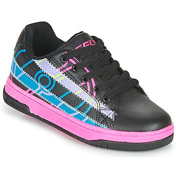 Schuhe Mädchen Rollschuhe Heelys SPLINT Bunt