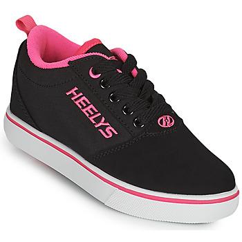 Schuhe Mädchen Rollschuhe Heelys PRO 20'S