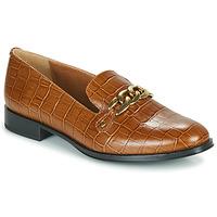 Chaussures Femme Mocassins Jonak ARTEMAS
