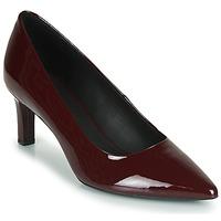 Chaussures Femme Escarpins Geox D BIBBIANA