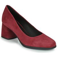 Schuhe Damen Pumps Geox D CALINDA MID