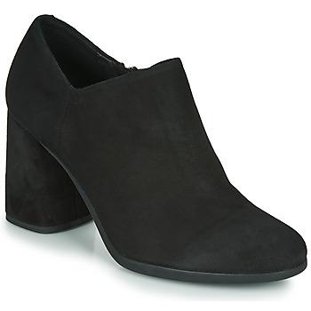 Schuhe Damen Pumps Geox D CALINDA HIGH