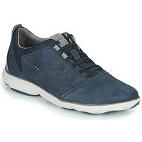 Scarpe Uomo Sneakers basse Geox U NEBULA