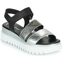 Chaussures Femme Sandales et Nu-pieds Gabor 6461061