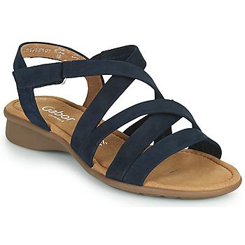 Chaussures Femme Sandales et Nu-pieds Gabor 6606636