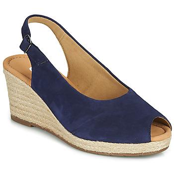 Chaussures Femme Sandales et Nu-pieds Gabor 6658036