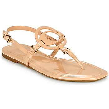 Chaussures Femme Sandales et Nu-pieds Coach JERI