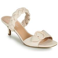 Chaussures Femme Mules Coach MOLLIE