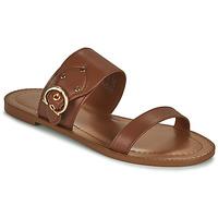 Chaussures Femme Sandales et Nu-pieds Coach HARLOW